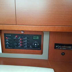 d-oc-45-electr-panel1