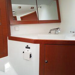 e-allegria-toilet-31