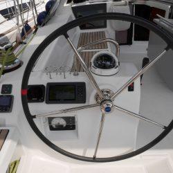 instruments-wheel