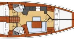 last-oc-45-layout