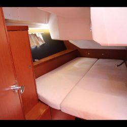 f-oc-45-aft-cabin