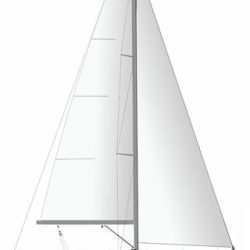 last-oc-45-sail-plan