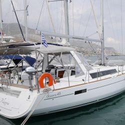 moored-no-fenders