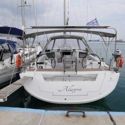 moored-stern